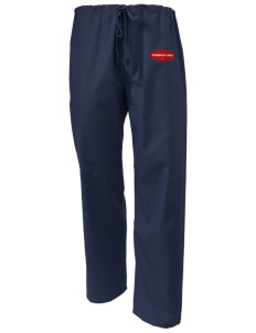 Acomita Lake Scrub Pants