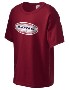 Long Kid's 6.1 oz Ultra Cotton T-Shirt