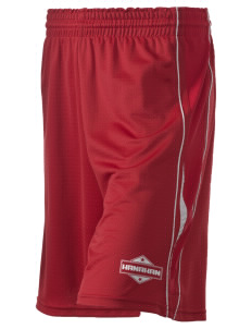 "Hanahan Holloway Women's Piketon Short, 8"" Inseam"