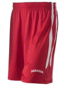 "Hanahan Holloway Women's Pinelands Short, 8"" Inseam"