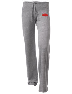 Wilmot Alternative Women's Eco-Heather Pants