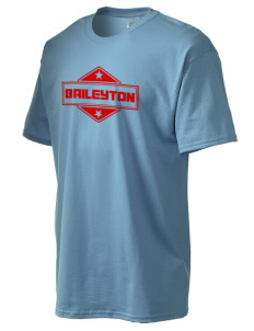Baileyton Men's Essential T-Shirt