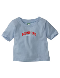 Munford Toddler T-Shirt