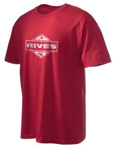 Rives Ultra Cotton T-Shirt