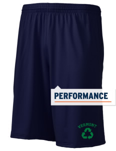 "Sandgate Holloway Men's Performance Shorts, 9"" Inseam"