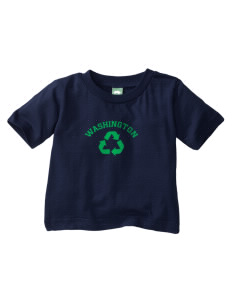 Sultan Toddler T-Shirt