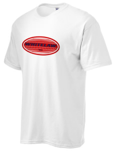 Whitelaw Ultra Cotton T-Shirt