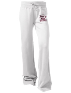 Texas A&M International University Dustdevils Women's Sweatpants