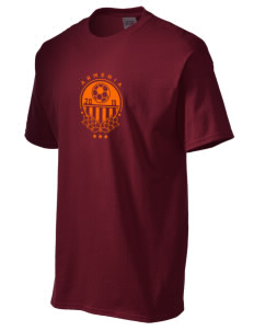 Armenia Soccer Men's Essential T-Shirt