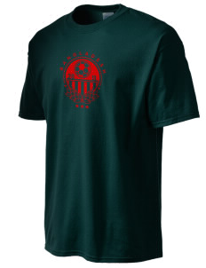 Bangladesh Soccer Men's Essential T-Shirt