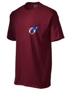 Belize Soccer Men's Essential T-Shirt