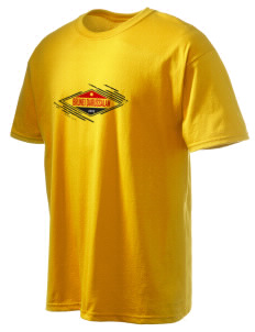 Brunei Darussalam Soccer Ultra Cotton T-Shirt