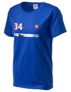 Czech Republic Soccer Women's Essential T-Shirt