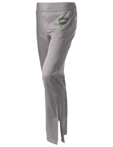 Emmaus High School Hornets Holloway Women's Contour Solid Pant
