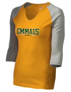 Emmaus High School Hornets Holloway Juniors Shine T-Shirt
