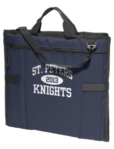 Saint Peters School Knights Stadium Seat