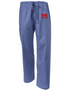 Saint Stanislaus College Preparatory Rock-A-Chaws Scrub Pants