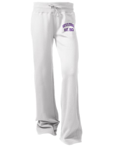 Mount Olive Attendence Center Pirates Women's Sweatpants
