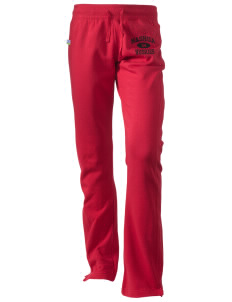 Nashua Elementary School Huskies Holloway Women's Axis Performance Sweatpants