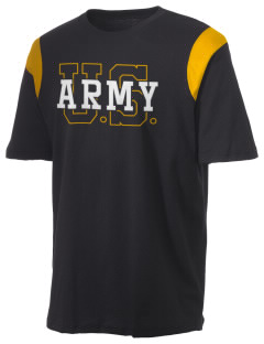 Camp Zama Holloway Men's Rush T-Shirt