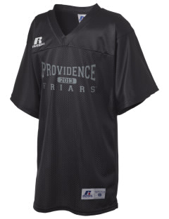 Providence College Friars Russell Kid's Replica Football Jersey