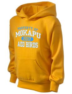 Mokapu School