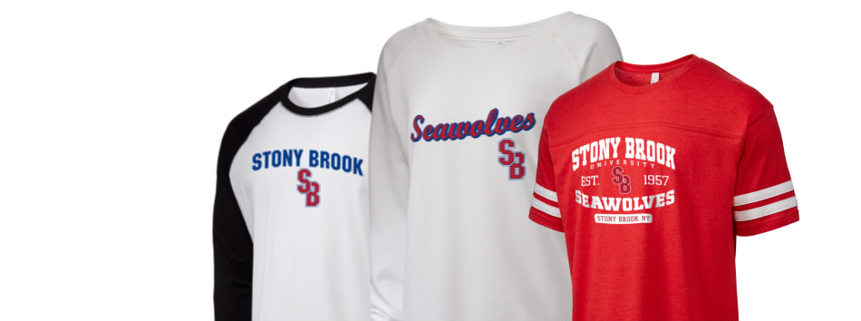 Stony brook gear-7350