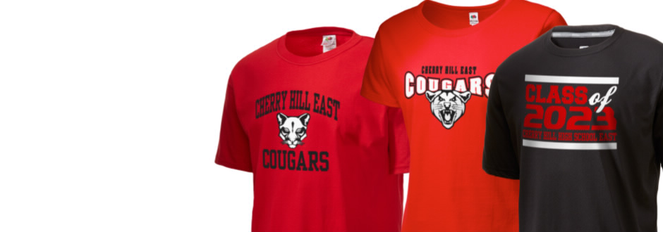 east blue hill cougar women Half hollow hills central school district  (otsego, paumanok, signal hill, sunquam and vanderbilt)  the mascot is the cougar and the current school colors are .