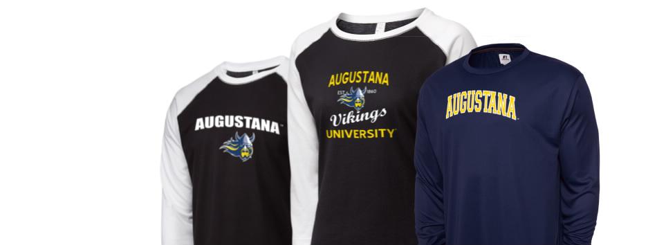 5dd419e3b Augustana University Vikings Apparel Store
