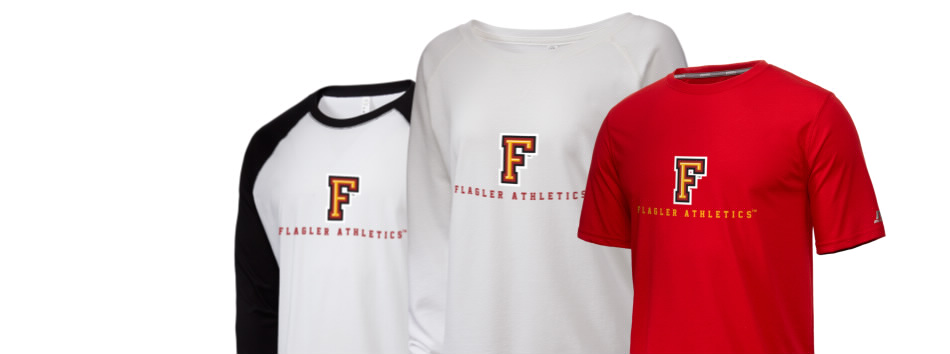 Flagler College Saints Apparel Store 0ed0f4bac1