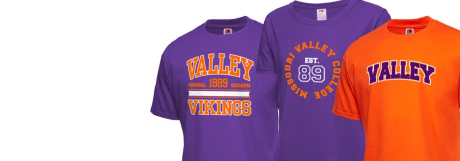 7ad2b85d6 Missouri Valley College Vikings Apparel Store