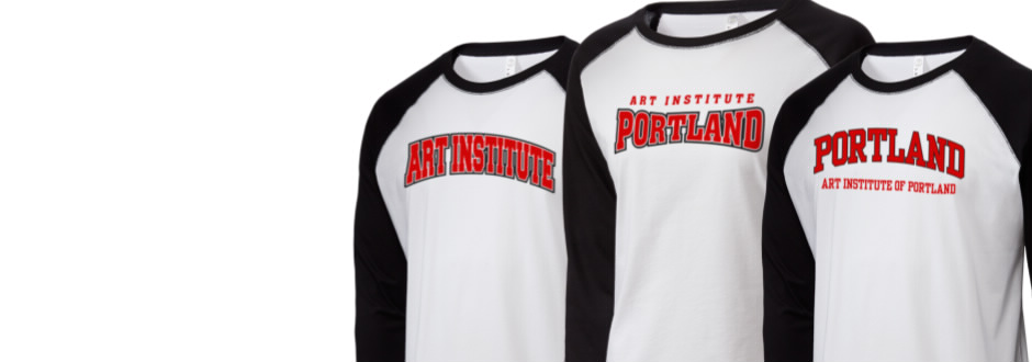 art institute of portland portland apparel store portland oregon