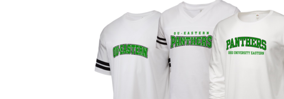 d698fa8c Ohio University Eastern Panthers Apparel Store
