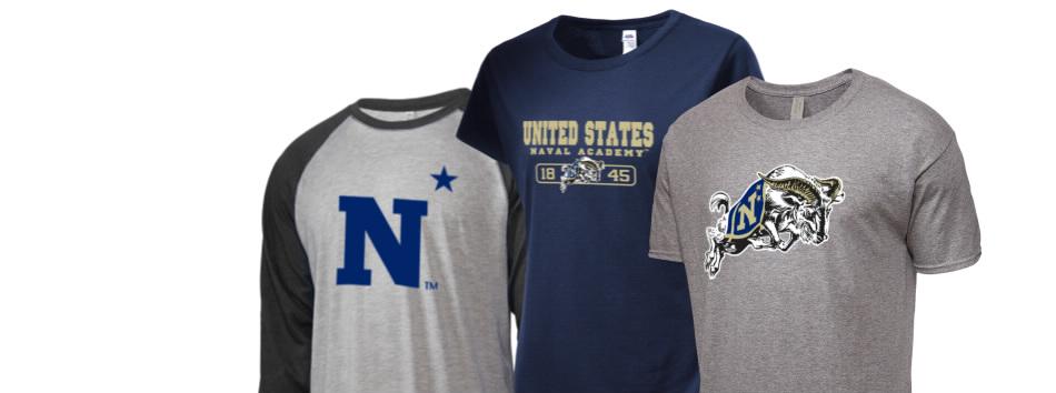 United States Naval Academy Midshipmen Apparel Store