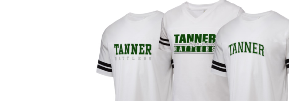 dc2cf9600 Tanner School Rattlers Apparel Store