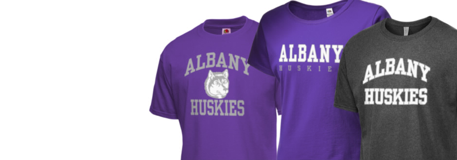Get your Huskies Gear
