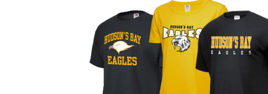 Custom T Shirt Printing Vancouver Wa Designs Of All Kinds Inc