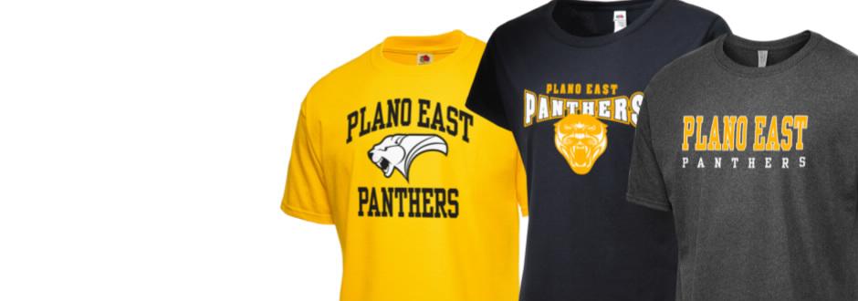 e20cbf10 Get your Panthers Gear. Men'sWomen's. Shop your Plano East Senior High  School ...