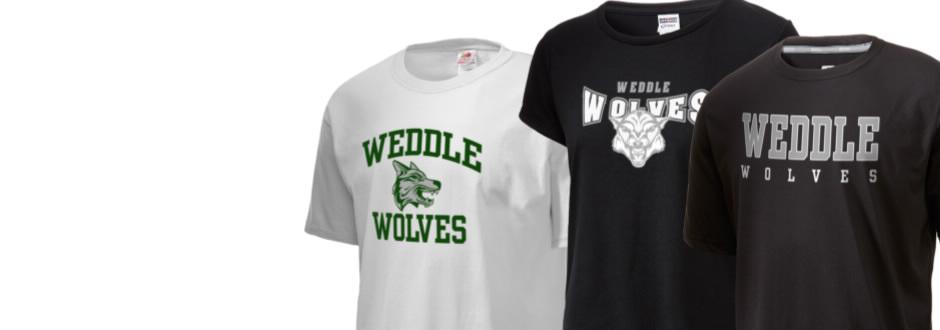 Weddle Elementary School
