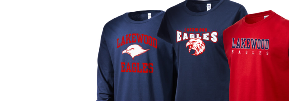 cd880295cf Academy For Discovery At Lakewood Eagles Apparel Store