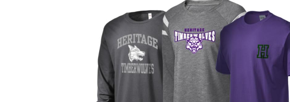Men's Washington Capitals Fanatics Branded Navy Distressed Primary Logo  Tri-Blend T-Shirt