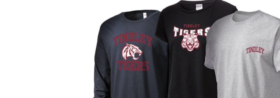 Get your Tigers Gear