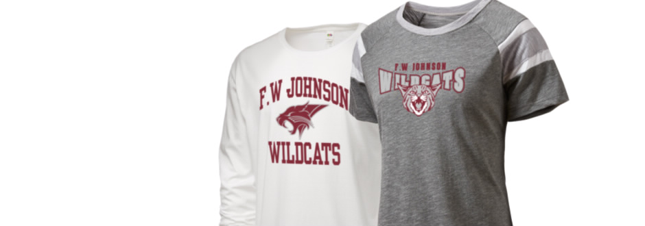 Get your Wildcats Gear