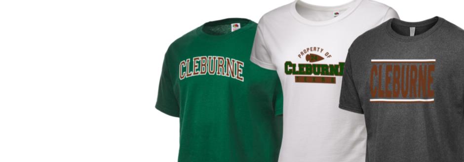 Cleburne State Park Texas Apparel Store  e653f1bb782a