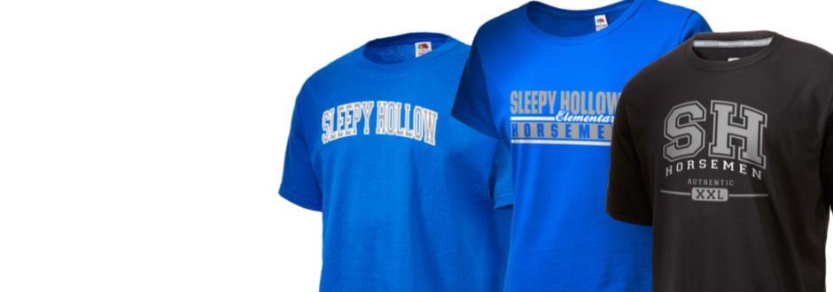 T-Shirts Image