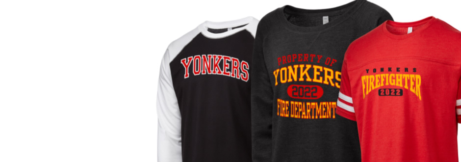 yonkers fire department apparel store yonkers new york