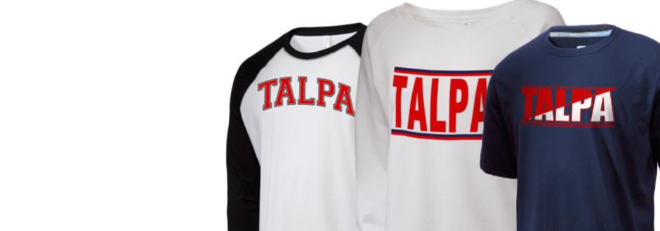 Talpa Texas Apparel Store 0dd985f74cff