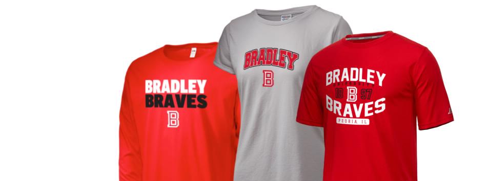Bradley clothing store