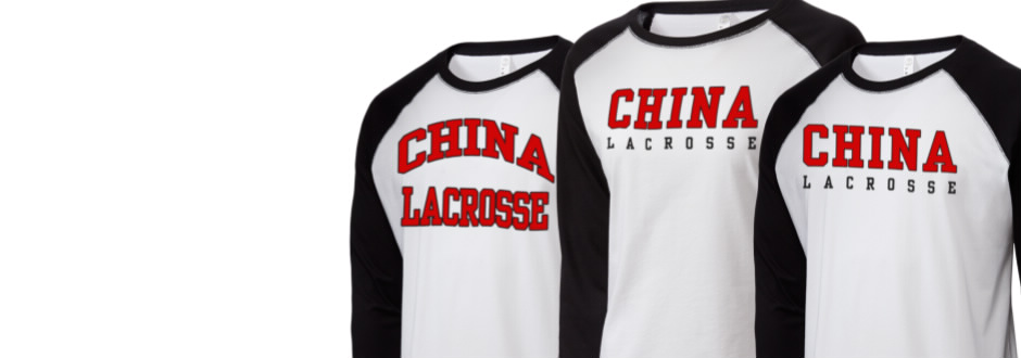 c9a4fc6be6b9a China Lacrosse Apparel Store