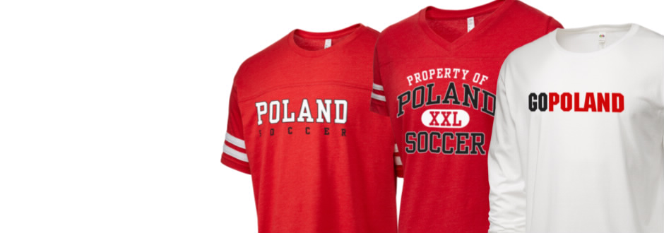 Get your Soccer Gear. Men sWomen s. Shop your Poland ... 5809cc6226